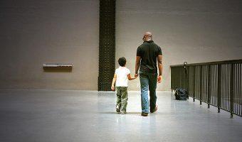 Parenting Apart – Ernesto & Rosalinda