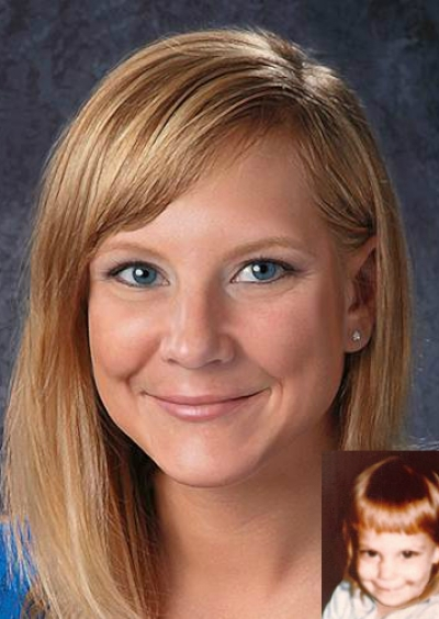 Amber Nicole Crum