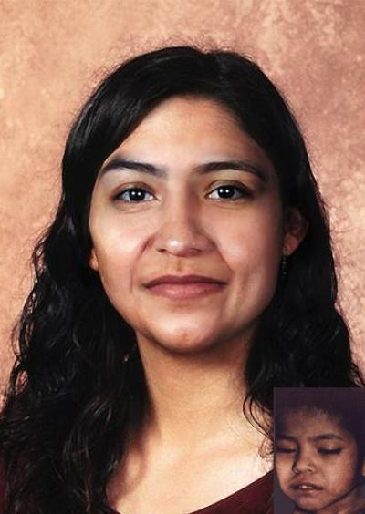 Deisy Herrera
