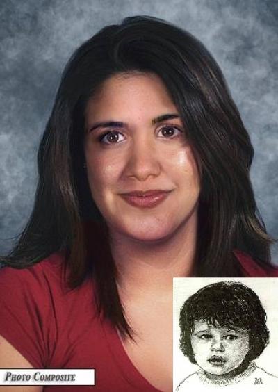 Marlene Santana