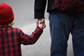 Custody, Divorce, Homelessness, and Abduction – A Complex Case